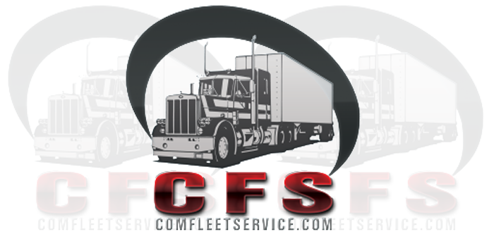 Commercial Fleet Truck & Trailer | 24 Hour Mobile Truck Repair | Semi Truck Repair | Heavy Duty Truck Repair | Onsite Fleet Services | Mobile Fleet Preventive Maintenance